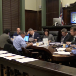 After council approval, Hoboken will vote on runoff elections in November