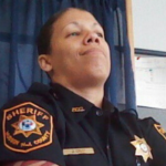 Lawsuit: Lesbian sheriff's officer harassed, called 'f***in' b****' by superior