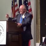 Bayonne Councilman Perez to seek re-election on Mayor Davis' ticket