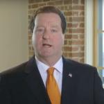 Mark Smith on Bayonne mayoral run: 'We're gonna make a decision soon'