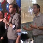 Fulop keeps 6-3 council majority, Solomon takes Ward E in Jersey City runoffs
