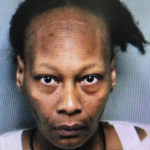 Police: Jersey City woman uses hot coffee as a weapon to rob gas station of $360
