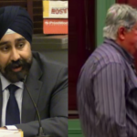 7 years later, Hoboken Mayor Bhalla still fighting ethics complaint filed by Belfiore