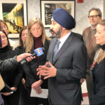 NJ Transit board pushes vote to acquire Hoboken's Union Dry Dock to Friday