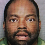 Police: Union City man busted stealing suitcase from car at Jersey City hotel
