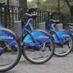 Jersey City, Hoboken announce bike share program with Citi Bike made possible with Lyft