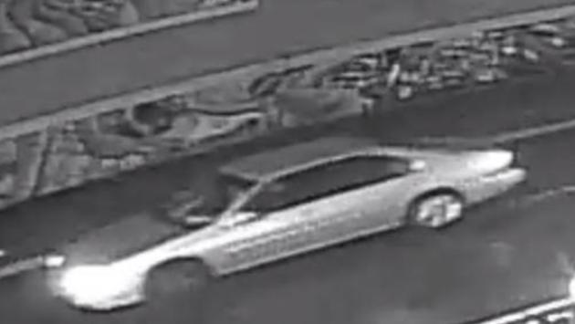 Prosecutor 39 s office seeking public 39 s help to locate fatal for Hudson county motor vehicle