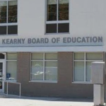Prosecutor: Kearny BOE bookkeeper stole $190k between 2011 and 2017