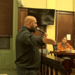 Some Hoboken bar owners angry over new task force, likely regulation changes