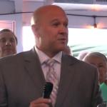 28 months later, Fonseca wins bid to return as West New York spokesman