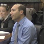 Sources: Ramos slated to succeed Giattino as Hoboken council president