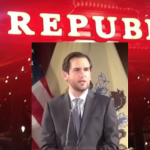 After losing Hoboken liquor license, Fulop cautions 1Republik's Jersey City plans