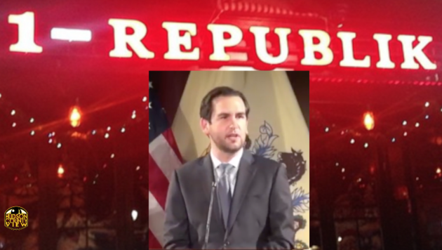 1Republik-Fulop