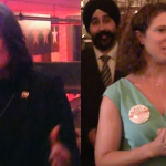 Hoboken Assemblywoman, councilwoman continue to push for instant runoffs