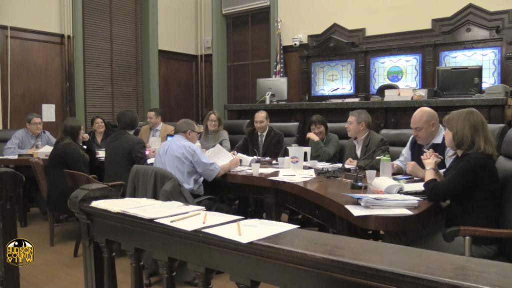 Hoboken council overrides Bhalla veto, voters will decide on