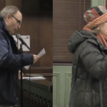 Hoboken council to vote on replacements for two rent control board members