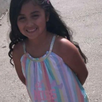 Funeral arrangements set for North Bergen kindergartner who died from the flu