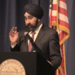 Fact check: Bhalla lists 25 accomplishments for first 6 months as Hoboken mayor