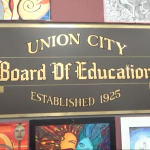 Union City BOE receives more state funding than all of Sussex County, is it fair?