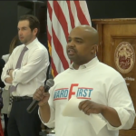 At Ward F community meeting, Fulop explains support of marijuana legalization