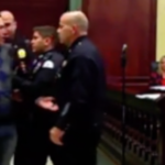 Hoboken council to vote on $135k settlement for freedom of speech violation suit