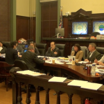 Hoboken council votes to usurp two rent control board appointments from Bhalla