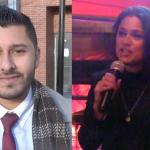 Stack's legislative running mates join brigade of Hudson officials against DeGise