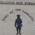 Police: Two Secaucus High School students arrested for making weapons threat