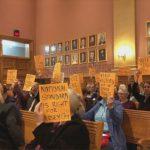Jersey City Council votes to rescind Fulop's 'Bayonne box' demolition ban