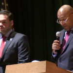 Lawyer: Roque's ex-chief of staff 'misled signers' of Cirillo's WNY Dem Committee petitions