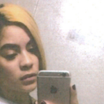 UPDATED: Hoboken police seeking public's help to find 17-year-old missing since Thursday