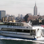 NJ Transit: Union Dry Dock acquisition necessary for NY Waterway to continue operations