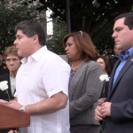 Roque loses challenge of Cirillo's HCDO petitions ahead of WNY Dem committee battle