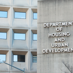 HUD awards $19 million to improve seven Hudson County housing authorities