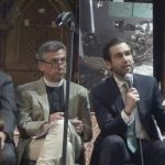 Jersey City Together, Fulop announce plans for aggressive rent control actions