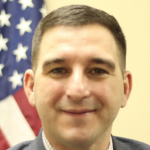 LETTER: Cotter resigning to take over DPW shows Bayonne's lack of ethics