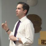 Fulop opposes bill introduced by Hudson legislators that would halt property revals
