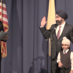 Senate vote prevents Booker from attending scheduled Bhalla fundraiser in Hoboken