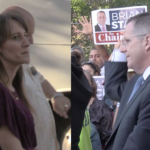 Amy DeGise stuns Stack, succeeds Prieto as new chair of the HCDO