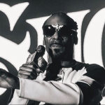 Hip hop legend Snoop Dogg to headline Jersey City's 4th of July celebration