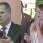 DeGise vs. Stack: 5 final facts to know heading into HCDO chair vote in Kearny
