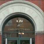 Due to outages, Union City officials urge residents to call main City Hall line, police