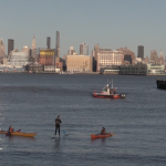 Public hearing on future of Hoboken's Union Dry Dock set for next month