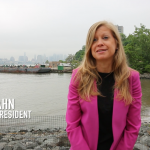 In video, several Hoboken residents call on Gov. Murphy to save Union Dry Dock
