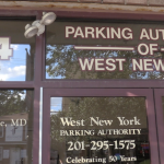 West New York to conduct study to determine whether to dissolve parking authority