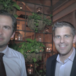 Fulop fundraises $10k for 4th district congressional candidate Welle in Jersey City