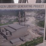 Waiting on DEP, Wainstein comes out against $1.8B North Bergen power plant project
