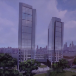Stevens Institute makes their case for Hoboken council to approve 'university district'