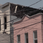 4-year-old girl is fifth child to die from injuries sustained in fatal Union City fire