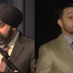 Bhalla, DeFusco announce expanded access to HIV prevention drug for Hoboken city workers